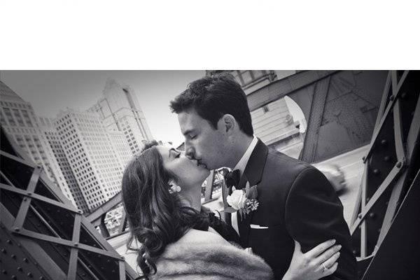 Wedding Photojournalism, Candid, Bride, Groom