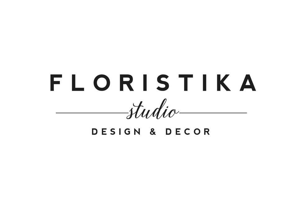 Floristika Studio