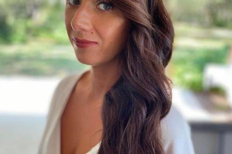 Diva J Beauty Consultant LLC