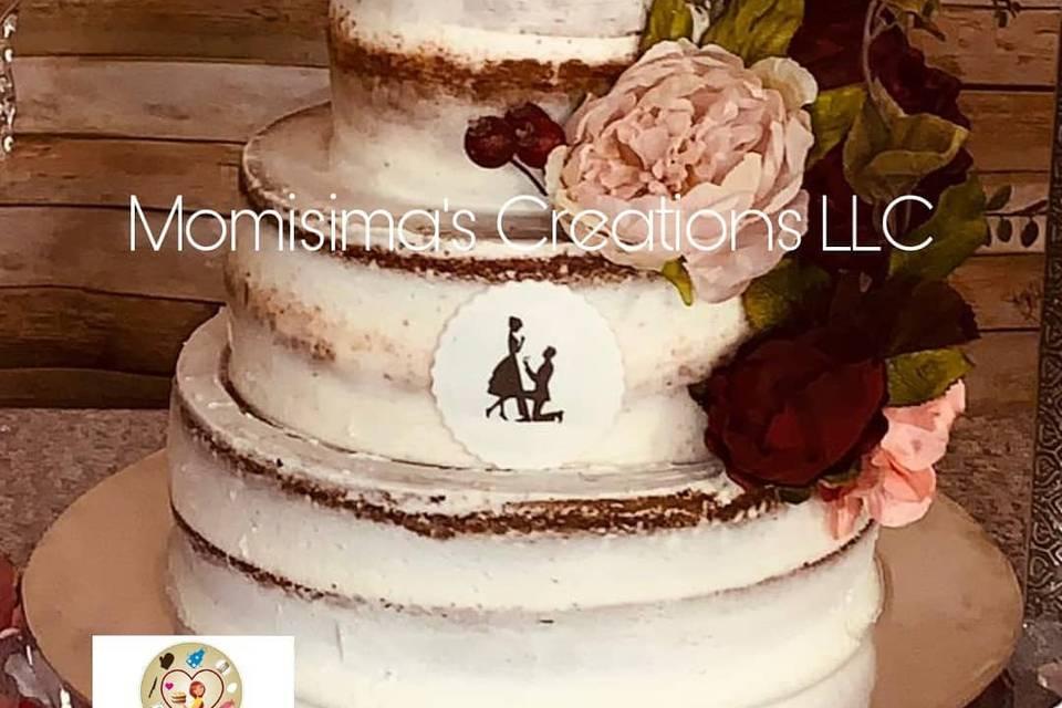 Momisima's Creations
