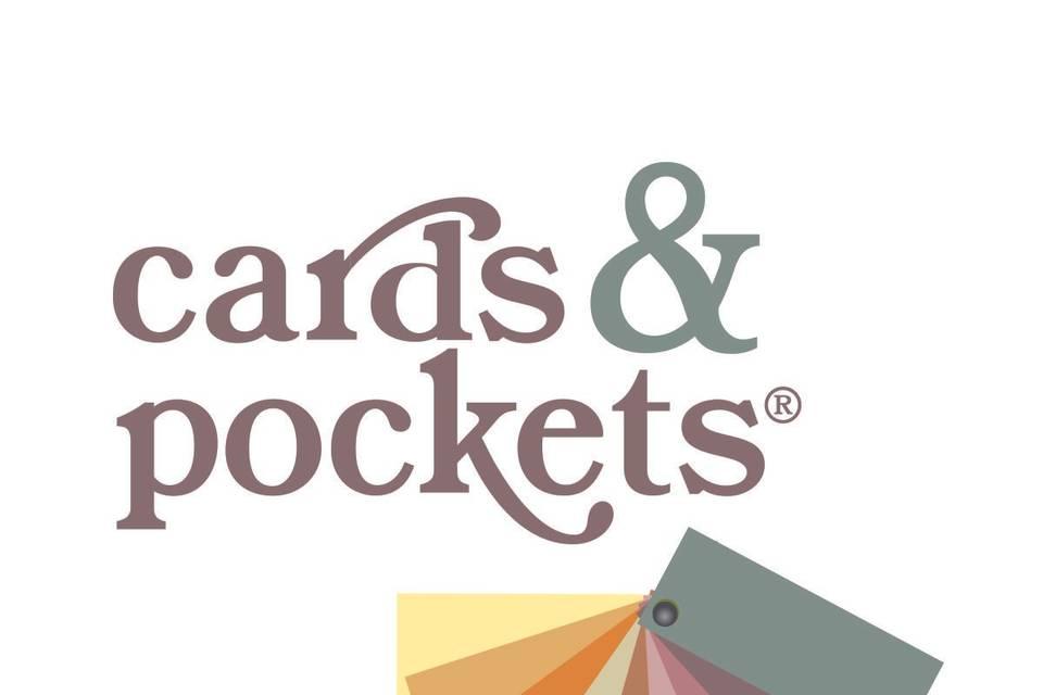 Cards & Pockets, Inc.