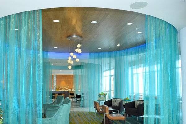 Marriott SpringHill Suites Houston Baytown