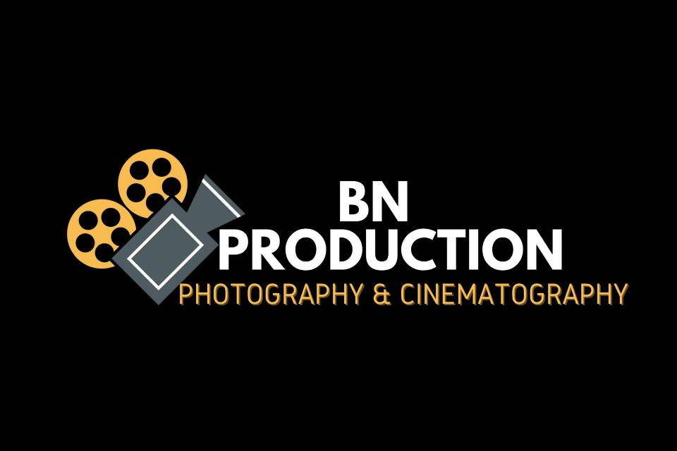 Bn Production
