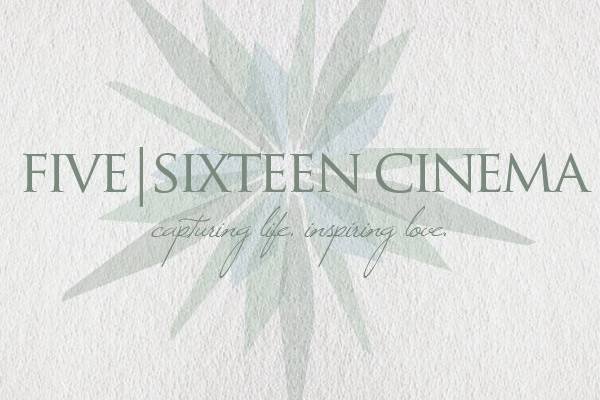 516 Cinema