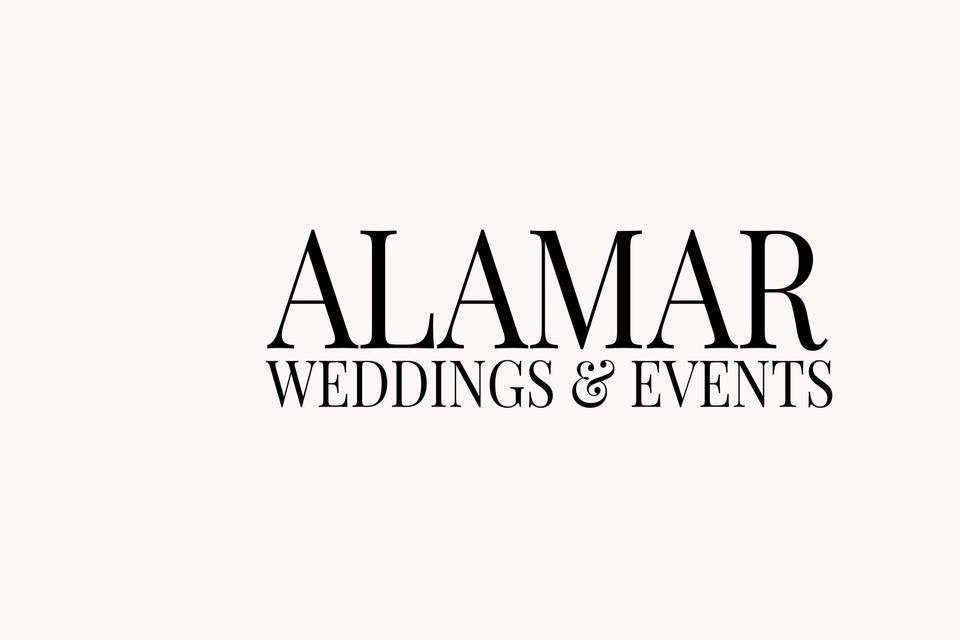 Alamar Events