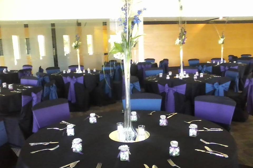 Celebrations Party & Wedding Store
