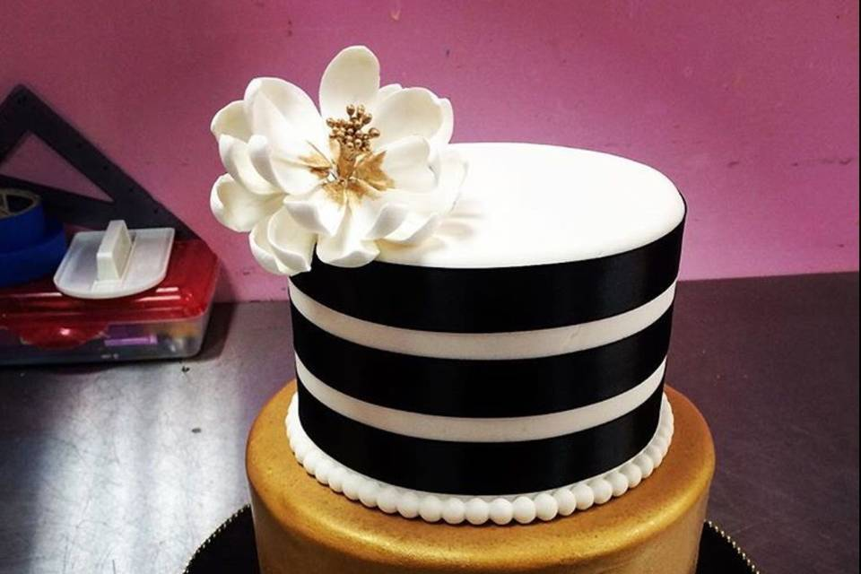 Candys Custom Confections