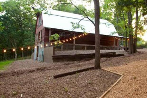 Venue 481 at Walnut Creek