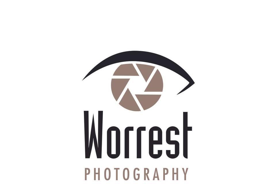 Worrest photography