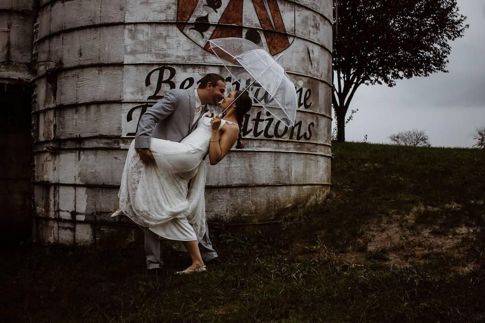 Megan Alysse Photography