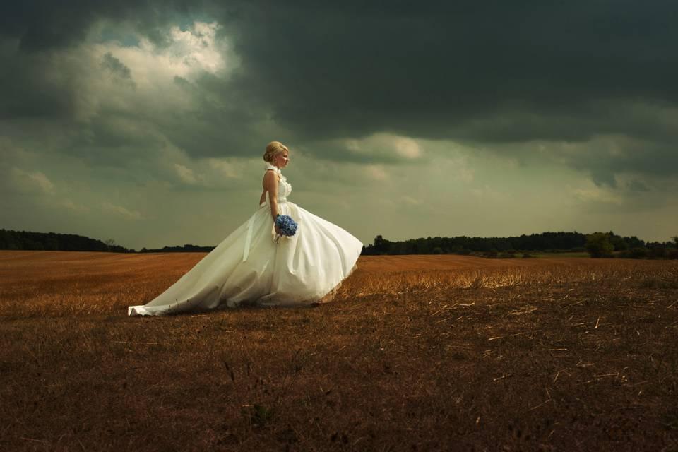 Stela Zaharieva Photography