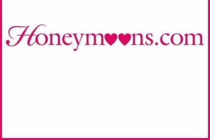 honeymoons.com