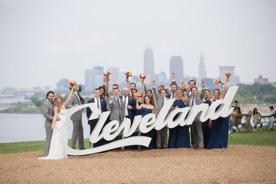 Bellagala | Cleveland