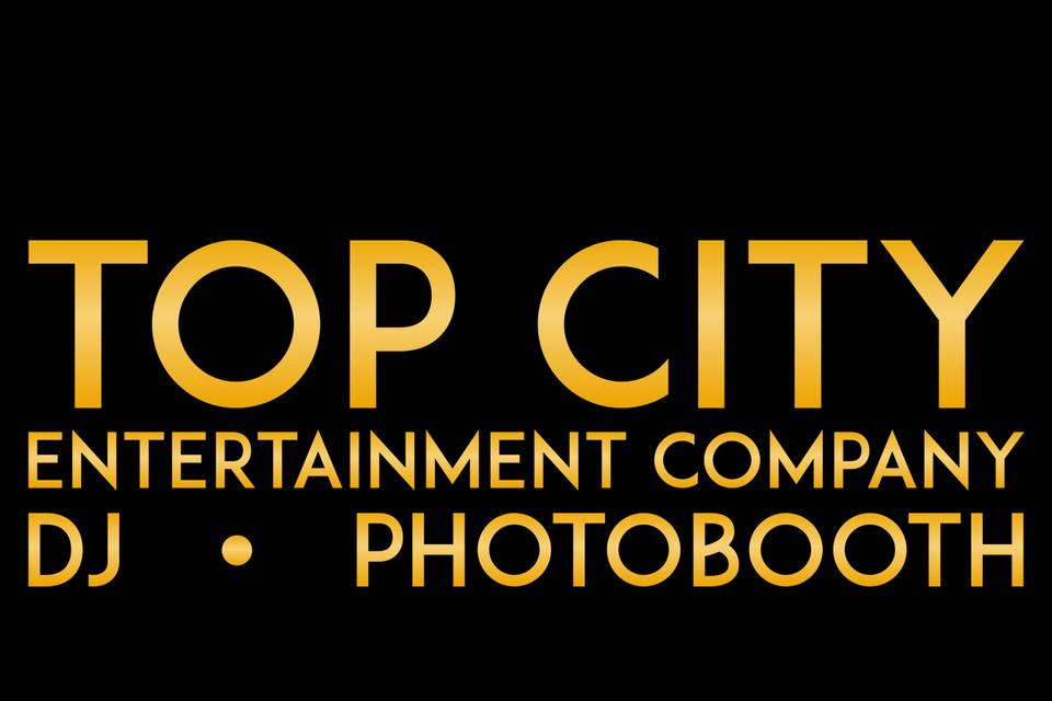 Top City Entertainment