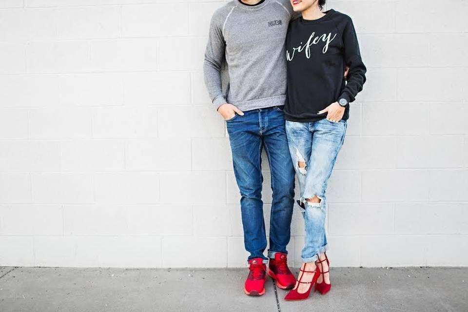 ILY Couture