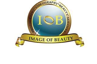 Image of Beauty