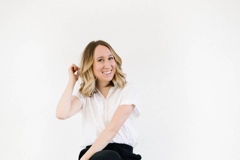 Kelsie Johanna Photography