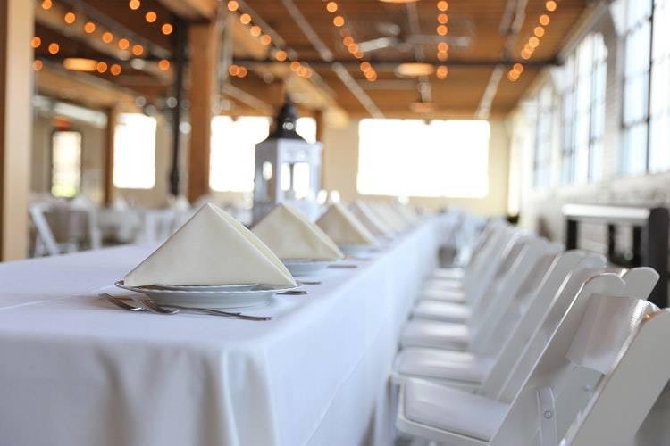 Ashland Event Rentals