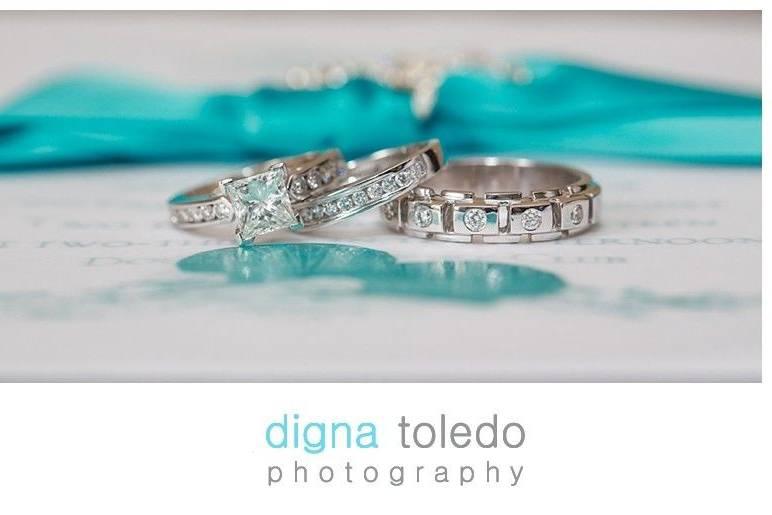 Digna Toledo Photography LLC