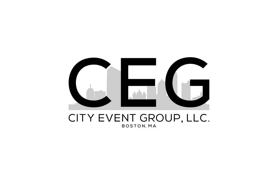 City Event Group