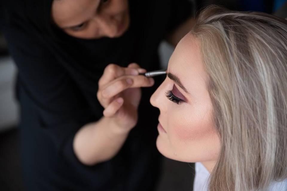 BeautyCreation LLC