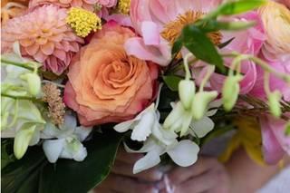 Kendra's Floral Design