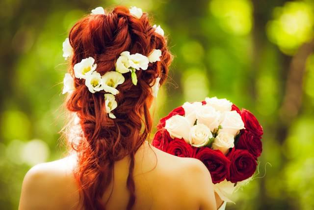 Gypsy Rose The Hair Studio