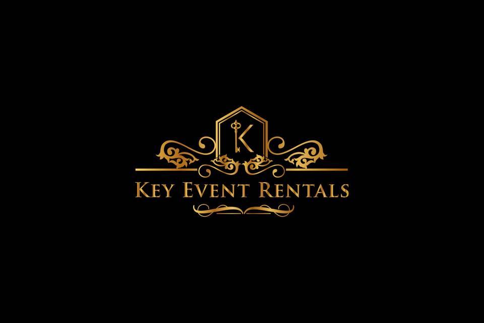 Key Event Rentals