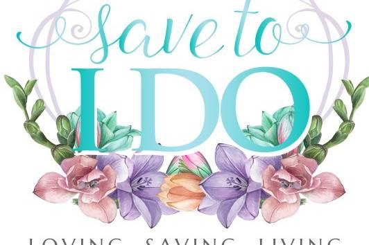 Save to I Do