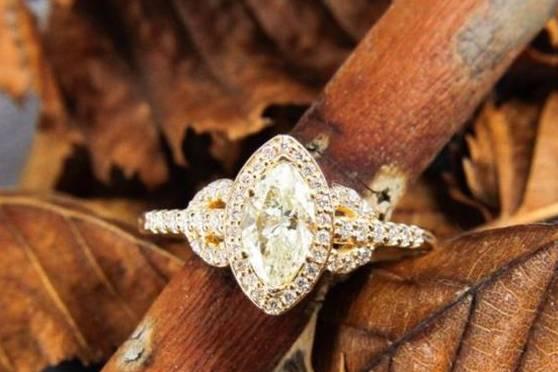 FORGE Jewelry Works