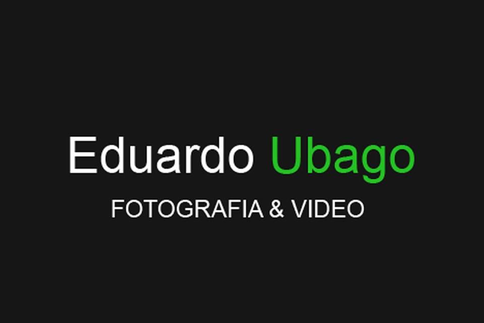 Eduardo Ubago FOTOGRAFIA & VIDEO