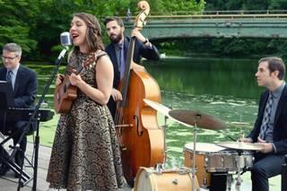 Alex Levin Music