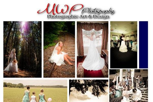 MWP Photography