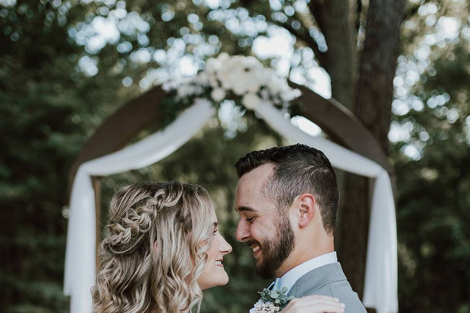 Dream Day Details by Penni