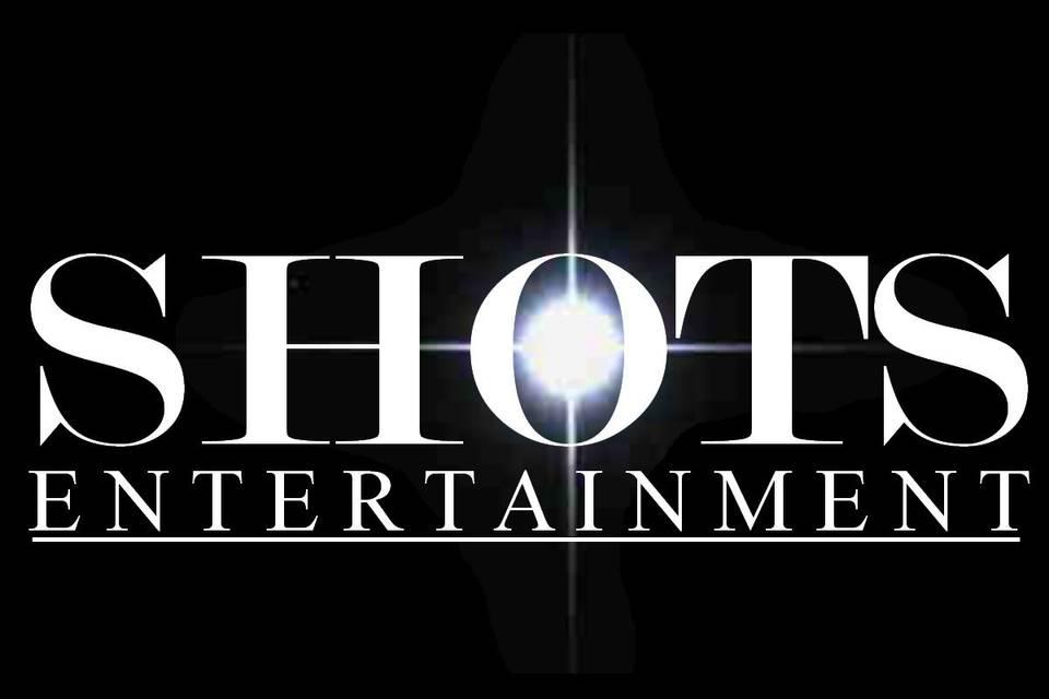Shots Entertainment