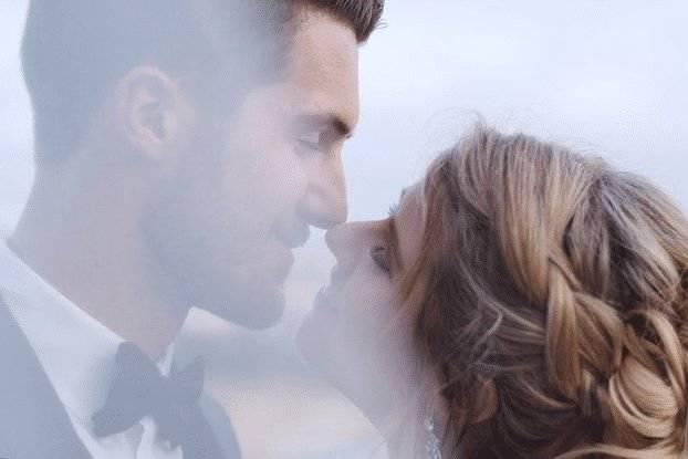 Kendall + Hayden