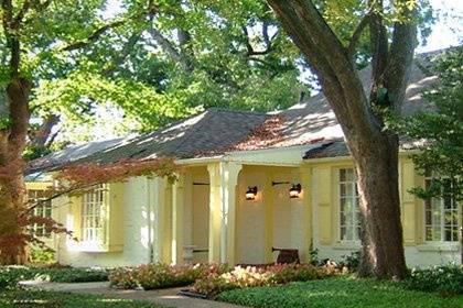 Richardson Woman's Club