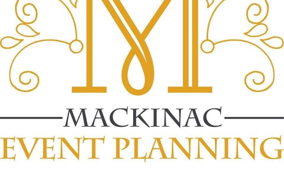 Mackinac Event Planning