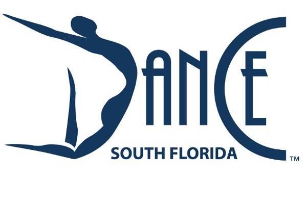 Dance South Florida