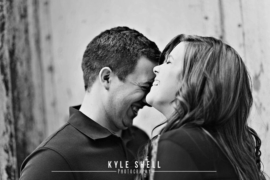 Kyle Shell Photography