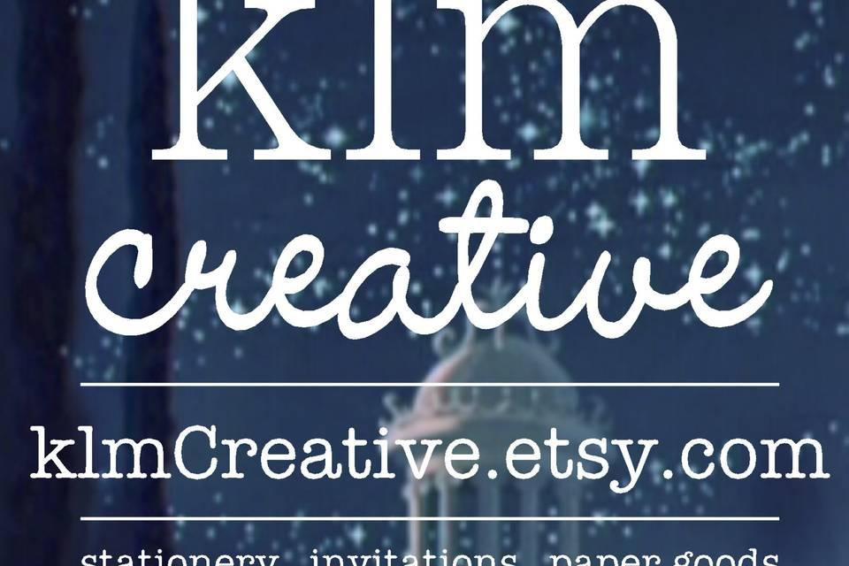 KLM Creative