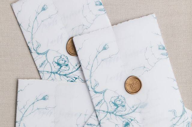 Emily Devitt Designs