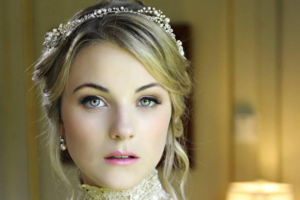 Uniquely Couture Bridal