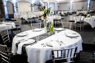 Royal Cliff Banquet & Conference Center