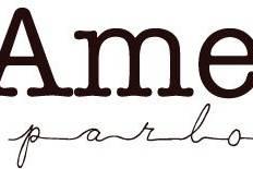 J. Ames Art Parlor