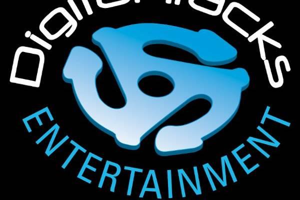 Digital Tracks Entertainment