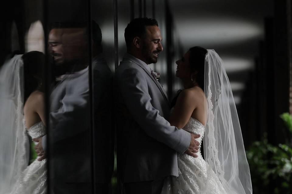 Lowcountry Wedding Films