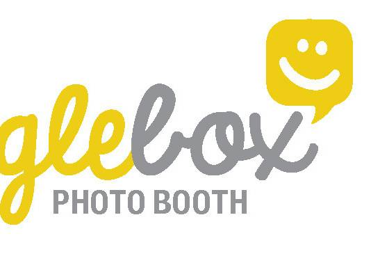 Gigglebox Photo Booth