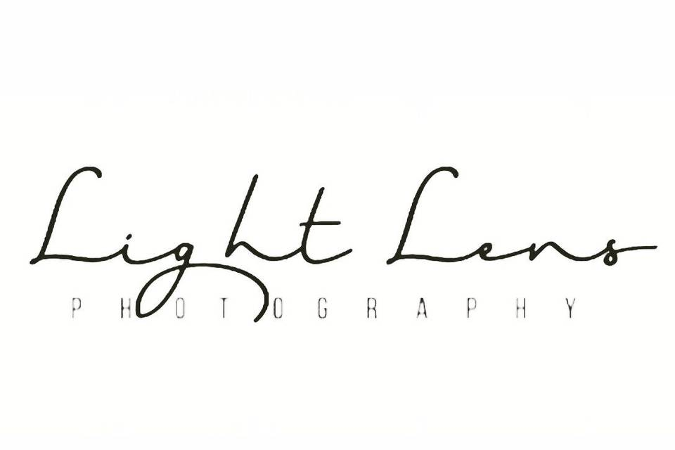 Light Lens Photography