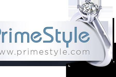 PrimeStyle LLC